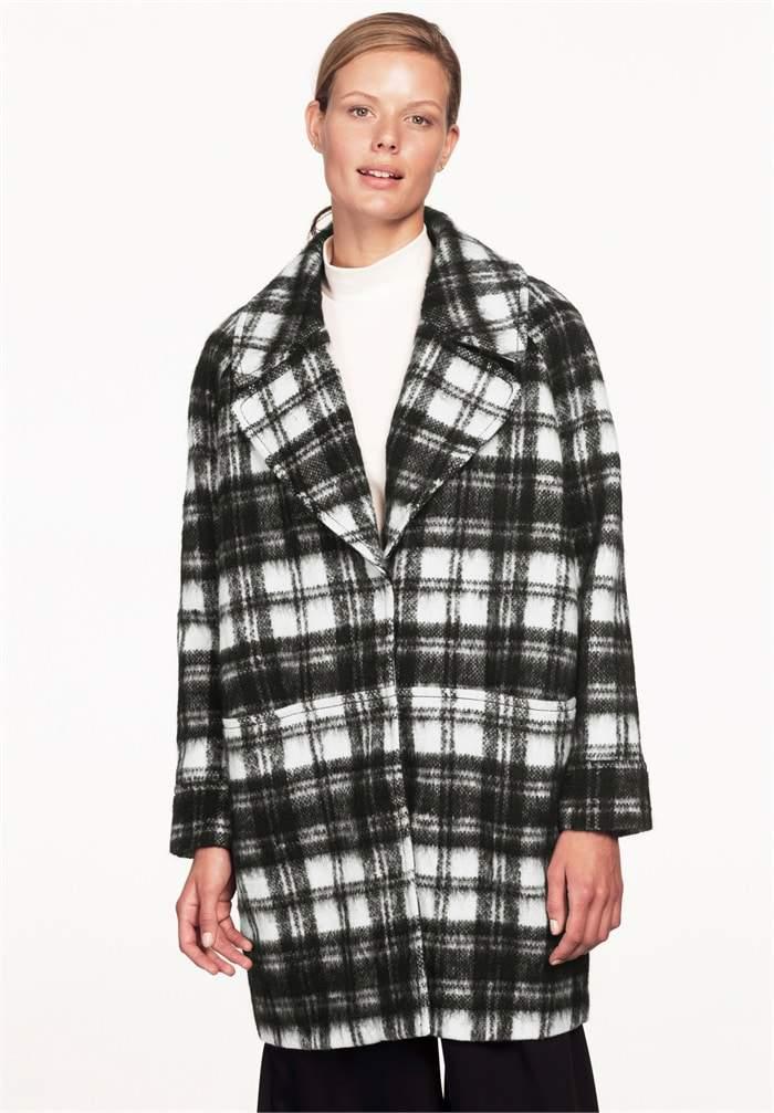 Statement Coats to Brighten Winter Days (2)