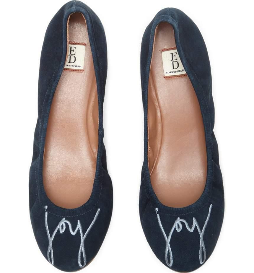 Flats For NYE (2)