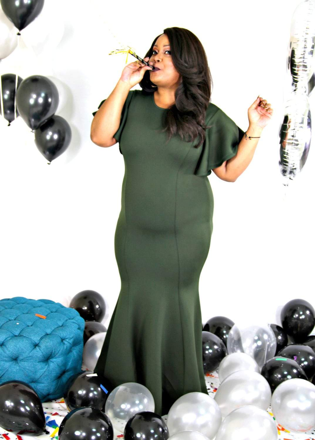 The Curvy Fashionista turns 8 with Chic and Curvy (5) edit