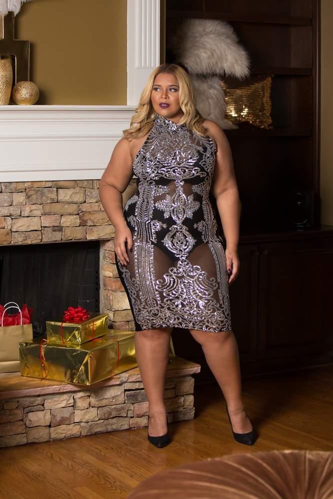 Miss DivaKurves Holiday 2017 (4)