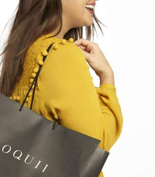 eloquii opening a store