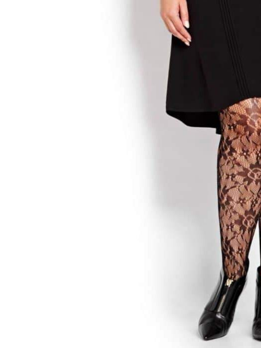 Plus-Size-Tights-and-Hosiery-feature