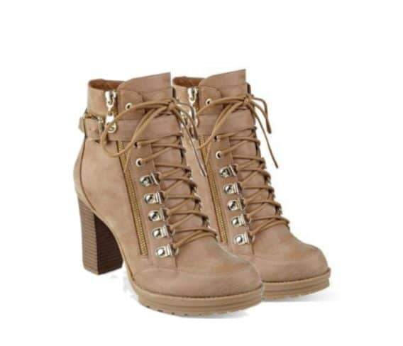 Cold Weather Boot Under $100 (1)