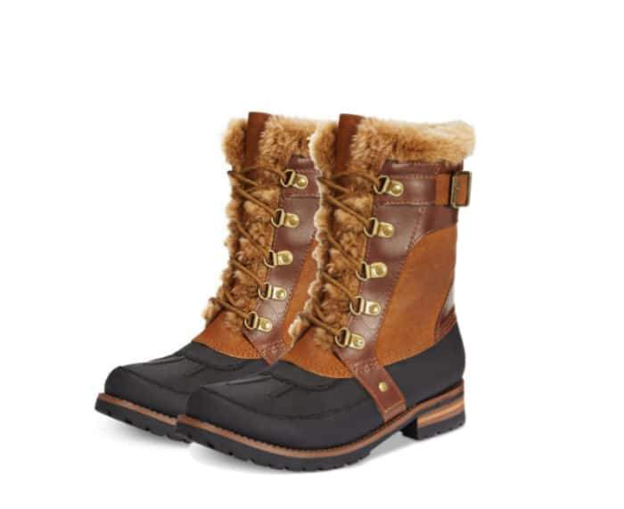 Cold Weather Boot Under $100 (10)