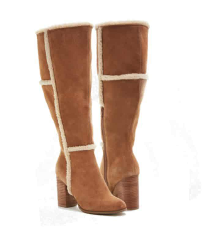 Cold Weather Boot Under $100 (8)