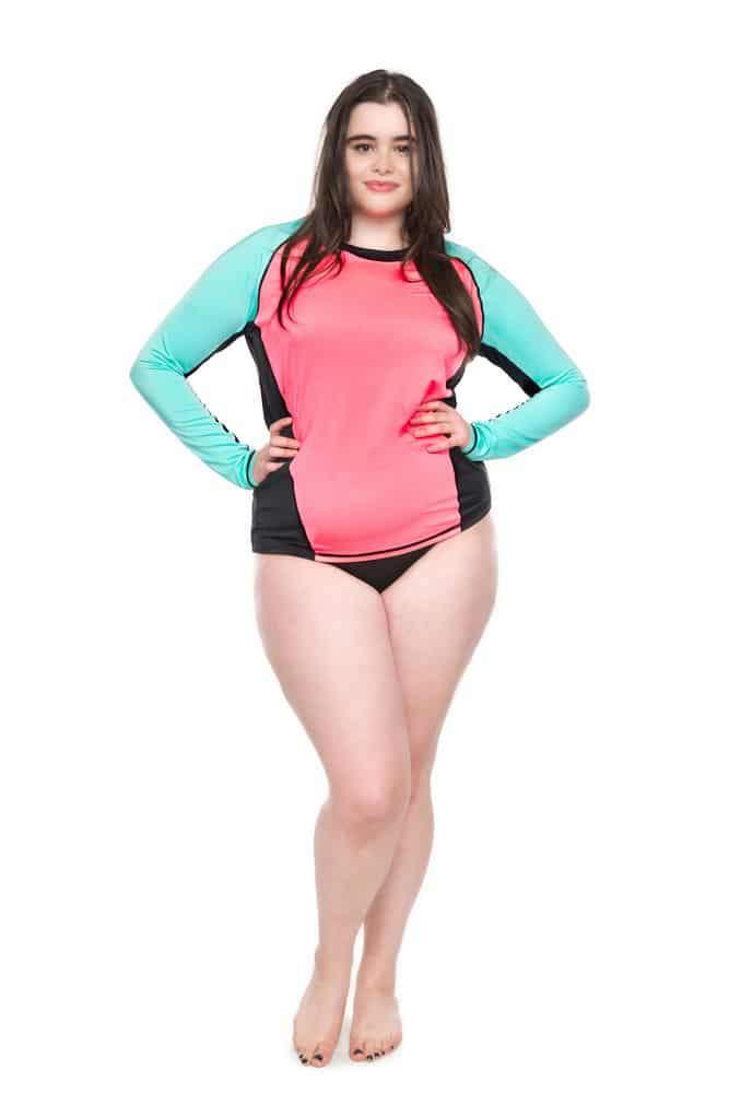 Moxi-Blu-Plus-Size-Swim Tops