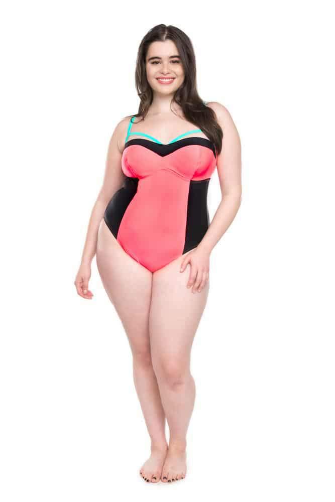 Moxi-Blu-Plus-Size-One-Piece-Swimsuit