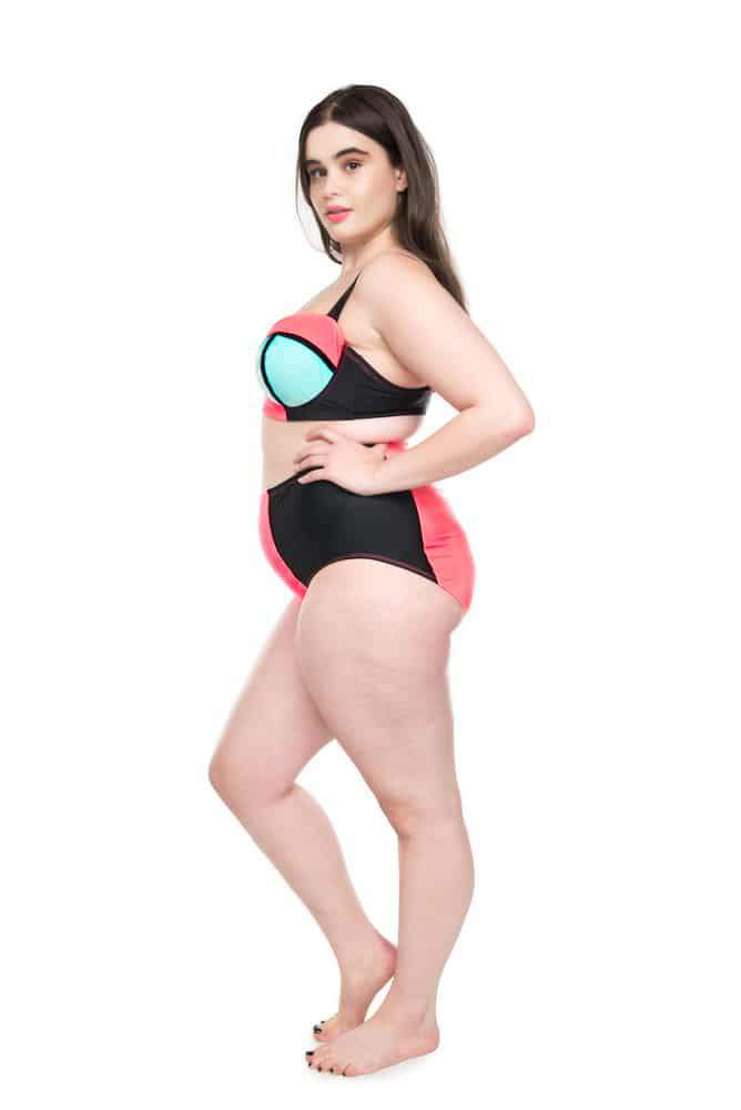 Moxi-Blu-plus-size-high-waisted-bathing-suits