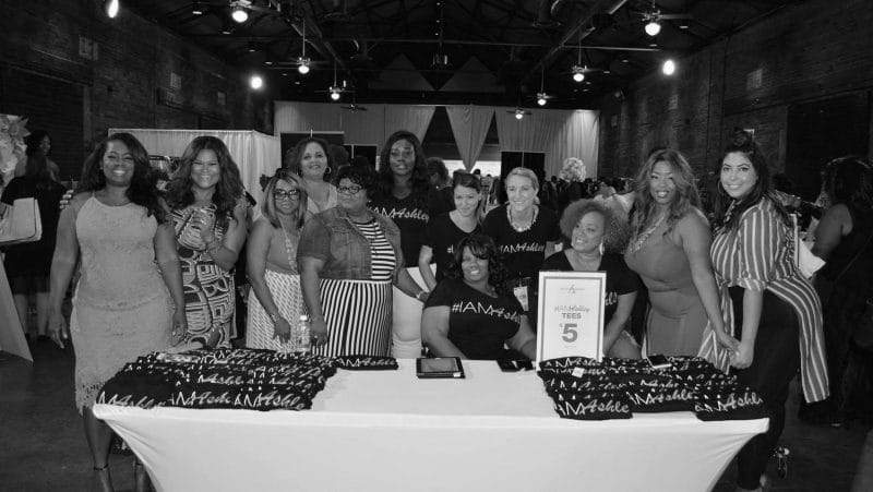 We Want You!!! Become A 2017 TCFStyle Expo Vendor!