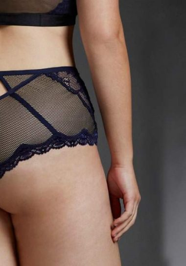 20 Plus Size Chonies To Add To Our Boudoir feature