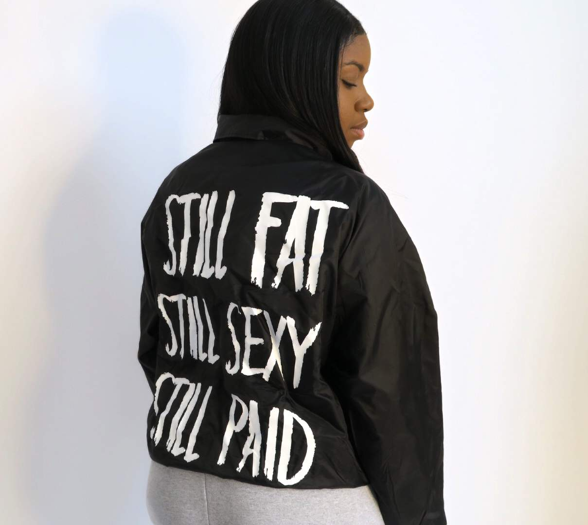 You Oughta Know: Plus Size Label Flaws of Couture