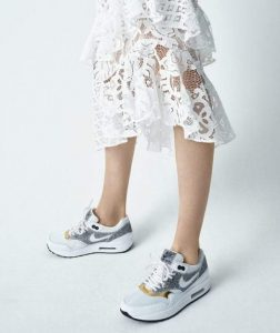 Spring Shoes Roundup: 8 Shoes You'll LOVE This Season!!!