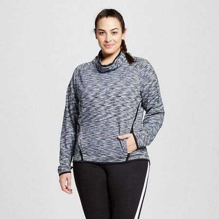 7 Affordable Workout Pieces for Instant Glam at the Gym!