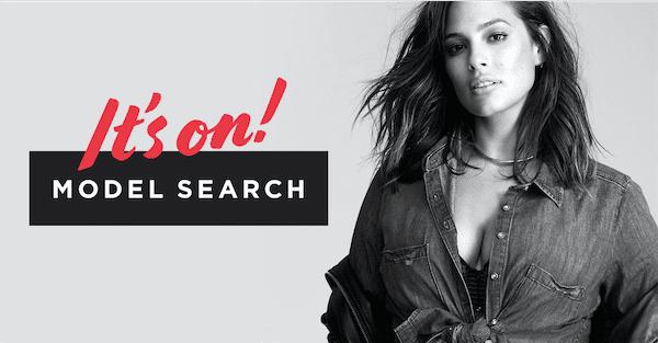 Model Search, Addition Elle Model Search