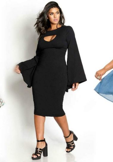 Currently Obsessed: 20 Plus Size Spring Dresses We Want Now!