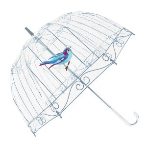 Accessorize to Maximize: April Showers Means Get Your Life with an Umbrella