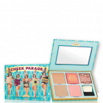 Glow Up! 14 Spring Makeup Essentials You Need This Season!