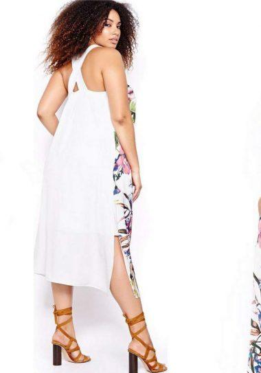 Brunching Around - 10 Great Brunch Worthy Plus Size Dresses
