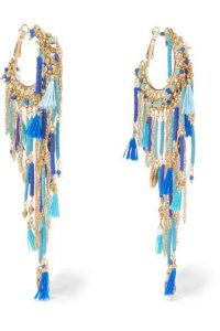 Accessorize to Maximize: 15 Must Have Earrings for Spring!