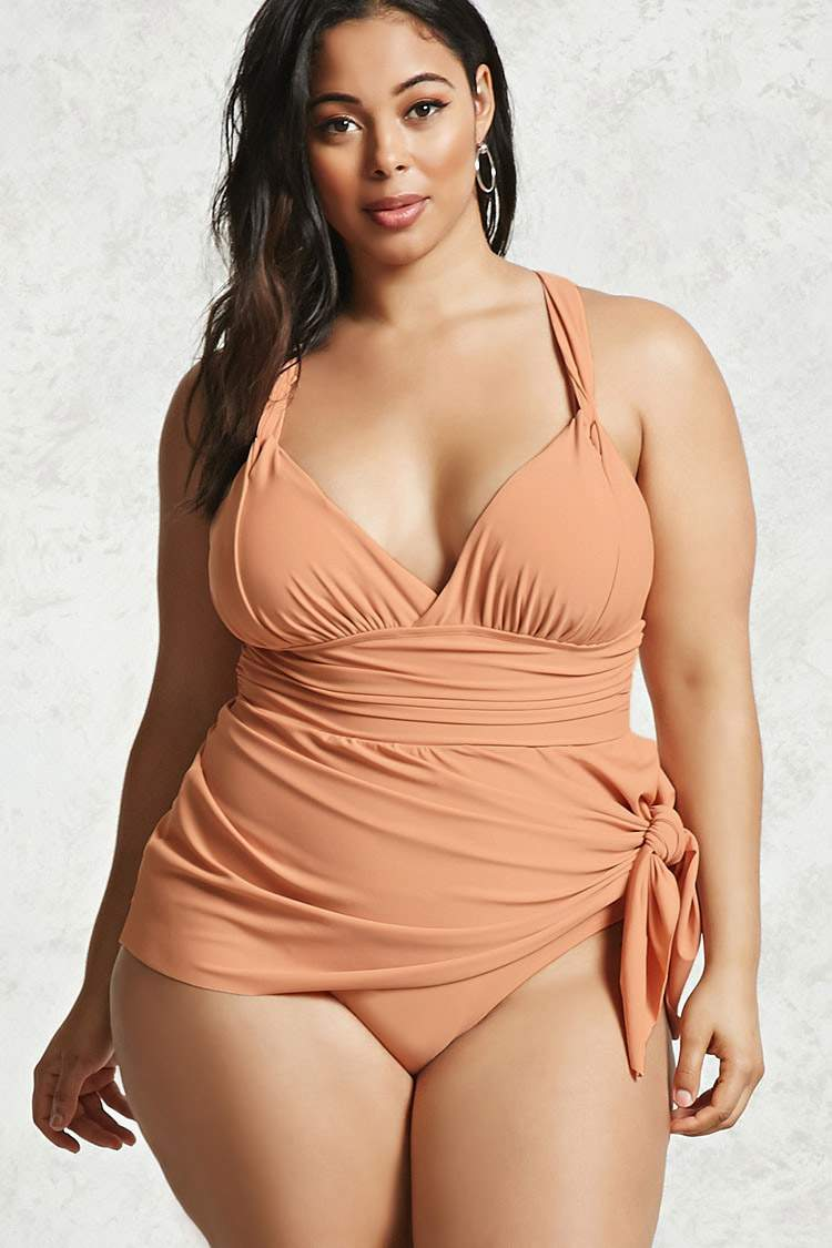 50 Swimsuits under $100