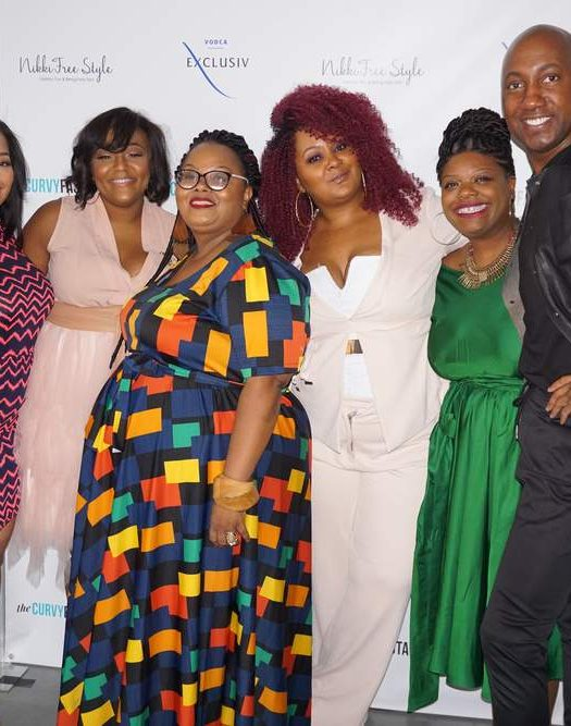 Stay in the Know with Our Plus Size Calendar of Events