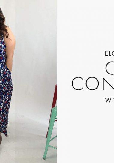 Eloquii's Closet Confidential