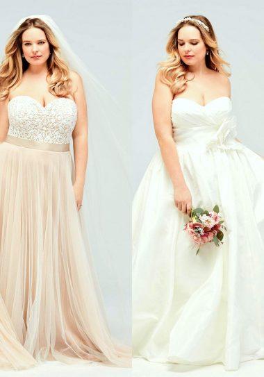 You Oughta Know: Atlanta-Based Ivory Bridal