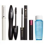 Who's Got the Best Gifts? Our Nordstrom Anniversary Sale Beauty Picks!