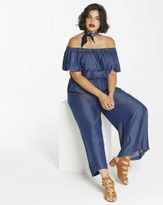 Simply Be, plus size online retailers, plus size shopping, plus size summer trends, curvy fashion, plus size trends, plus size fashion, plus size jumpers