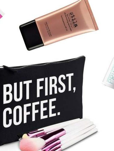 Beat the Heat with These 8 Foundation Primers