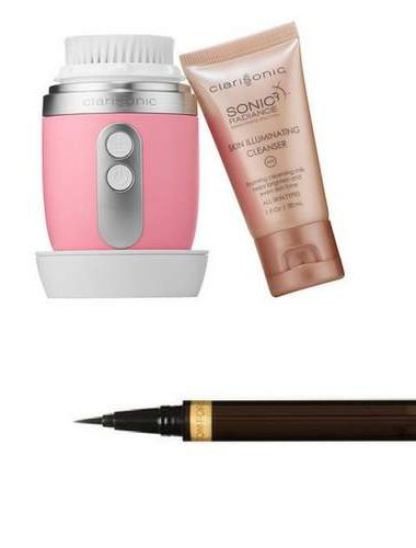 Gotta Have It: 5 Amazing Luxury Beauty Products Worth Every Penny