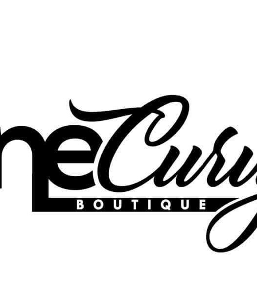 Cool News! Fellow Plus Size Blogger, Chante Burkett to Open One Curvy Boutique!!