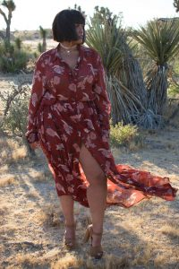 Zelie For She: Daydreamer Collection