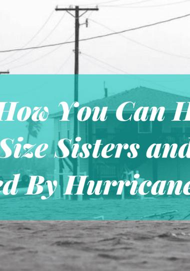 hurricane Harvey, Texas, Houston, help survivors