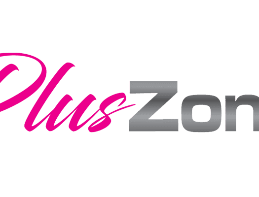 Your Thighs Will Thank You! MedZone Launches PlusZone!