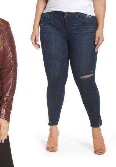 The Nordstrom Anniversay Sale Ends Sunday Here's Your Last Chance to Catch These Items On Sale