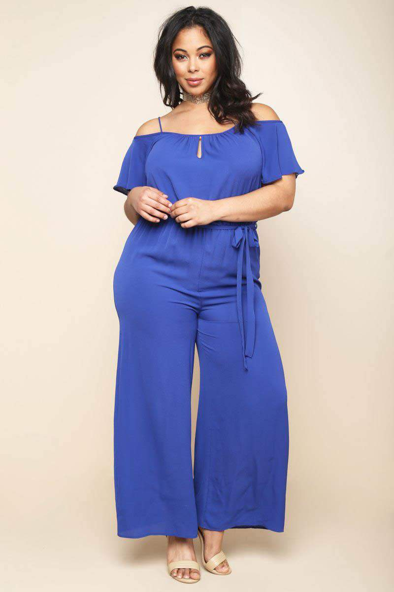 Tips to Support the Curvy Girl!