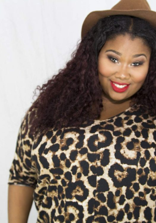 My Curves, My Journey: Learning to Block Out the World