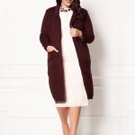 New York & Company X Eva Mendes Collection, plus size fashion, plus size collection, plus sizes, plus size tops, plus size dress