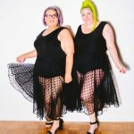 Ashley Nell Tipton Collection