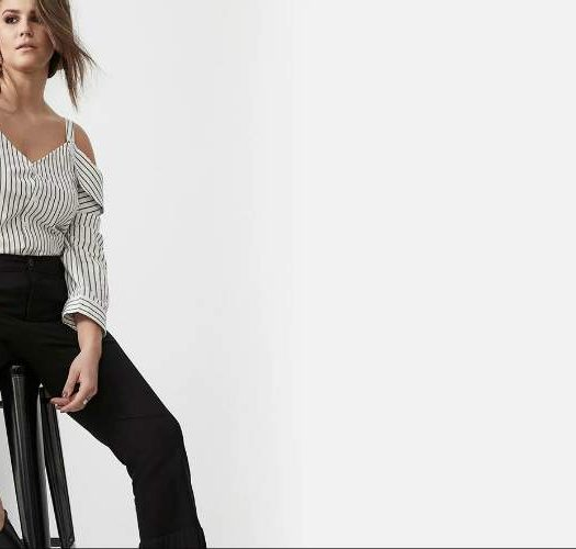 Dressing for Success: 10 Wear to Work Items to Add to Your Closet