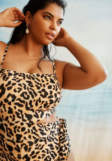 Plus-size-one-piece-swimsuits-leopard-print-by-eloquii