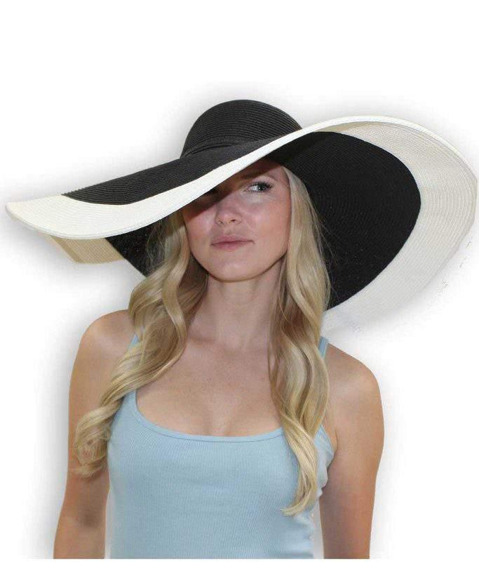 Rebecca Derby Hat