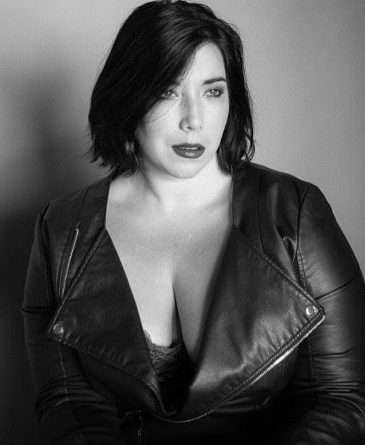 TCF Exclusive: An Interview with Dietland's Actress, Bethany Kay!