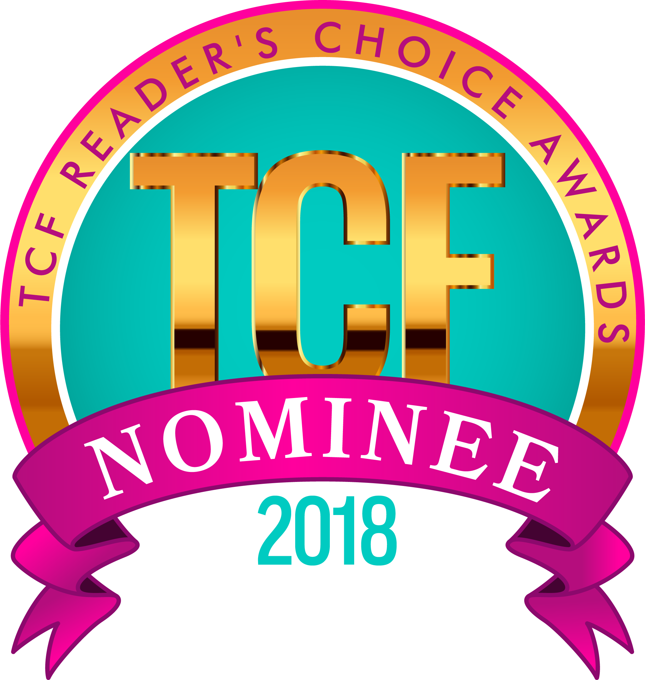 It's time to vote for your favorite plus size brands, boutiques and retailers in the 2018 TCFReader's Choice Awards! Vote now and let your voice be heard!