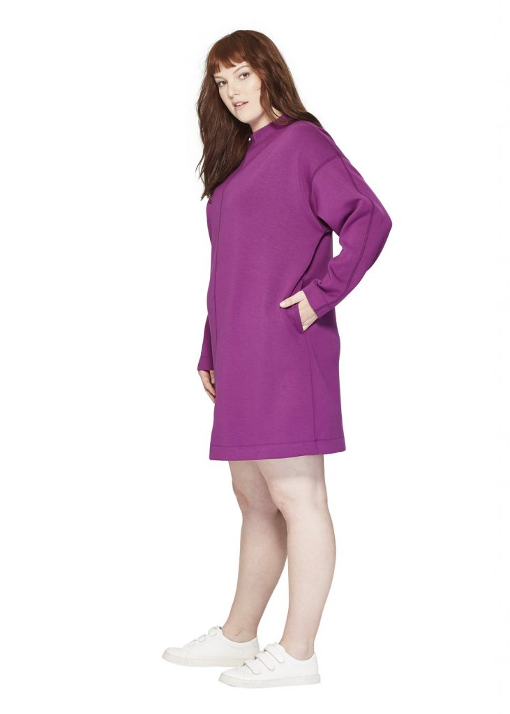 Meet Prologue- Target's Modern Wear To Work Line That Includes Plus Sizes!