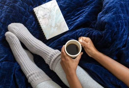 TCF Gift Guide: The Ultimate Self Care Gift Guide For The Girl Who Does It All