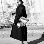 New Plus Size Collection- BAACAL by Cynthia Vincent