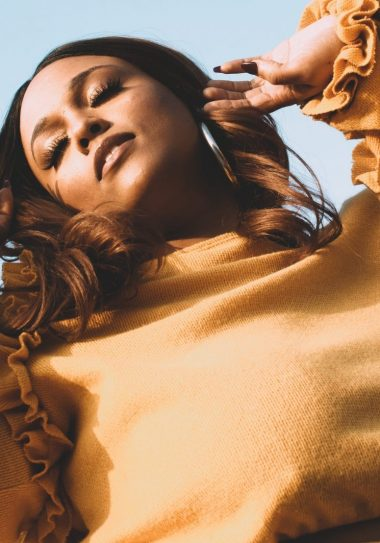 Fashion Your Plus Size Wardrobe with These Plus Size Indie Designers!