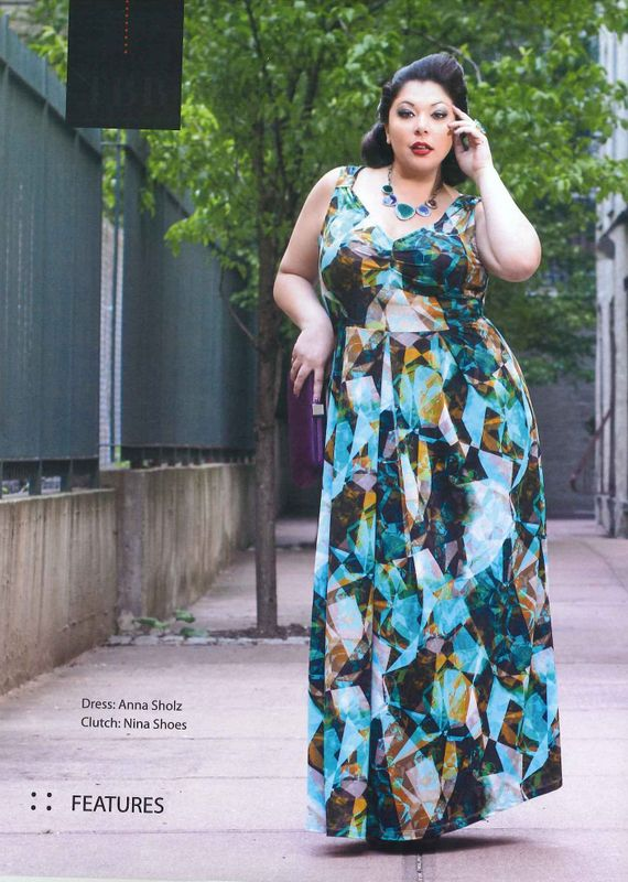 Tiffany Bank Covers The Beaute Book
